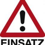 Einsatzschild_640df2p6